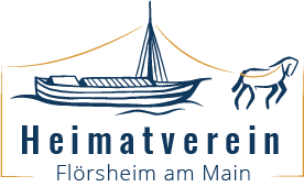 Heimatmuseum Flörsheim